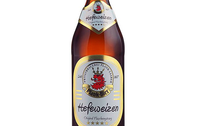 年はドイツビールの純粋令500周年!ドイツビールを飲んで祝おう!
