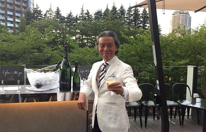 【東京ミッドタウン】アルティザン ドゥ ラ トリュフ パリ「白トリュフのオイル」