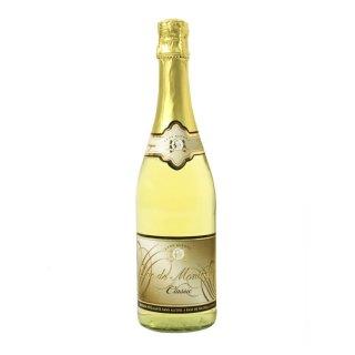 製法から味まで限りなく本物に近いノンアルコールスパークリングワイン