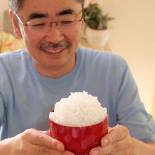 九種類のブランド米が味わえる驚きの米セット