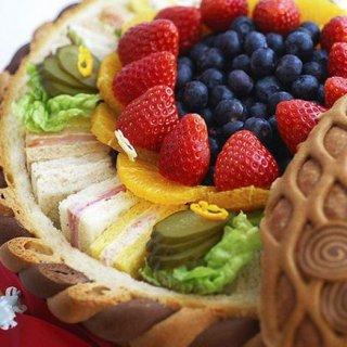 みんなハッピー!親子三世代で美味しいものを囲んで祝う「こどもの日」のご馳走5選