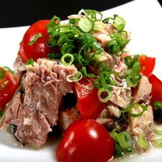 北海道・釧路港に水揚げされた「釧鯖」を用いた上級テイストの「さば水煮」