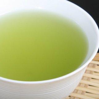 ポリフェノールが赤ワインの数十倍!?健康も見据えた奄美の「月桃茶」