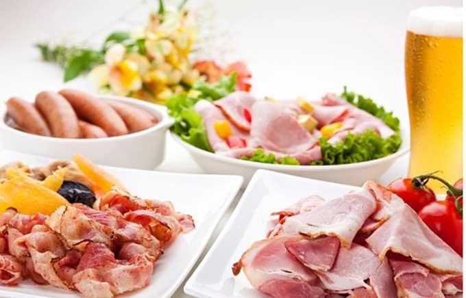 食べる者をうならせる究極の豚肉 岩手県二戸が誇る「佐助豚」