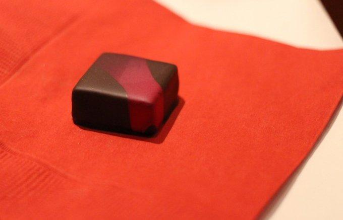 今だけ!バレンタイン前に食べられる『トーキョーチョコレート』2018年珠玉の新作