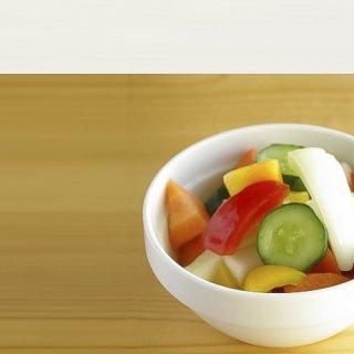 【お取り寄せOK】野菜の美味しさそのまんま!ご当地産品6選