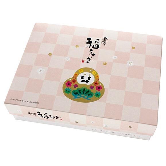 これであなたも和菓子通!日本三大菓子処「京都」「金沢」「松江」の和菓子の極意とは