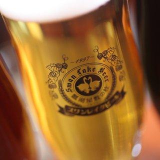 新潟発!受賞数がとにかくすごい世界に評価された『スワンレイクビール』