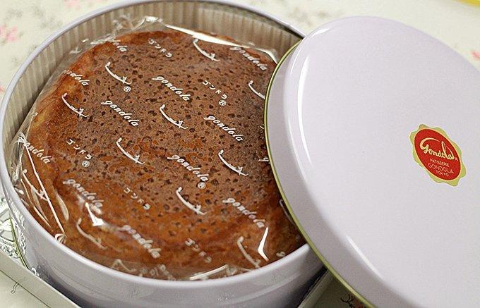 【超しっとり!】紅茶にもコーヒーにも合う!人気のパウンドケーキ