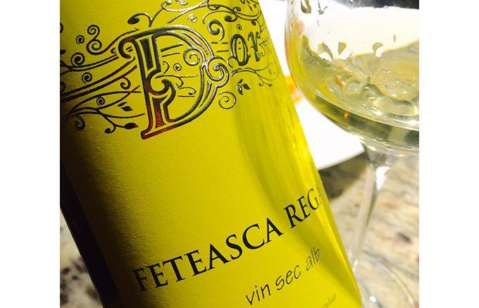 これからの注目ワイン!コスパも優秀な東欧モルドバワイン