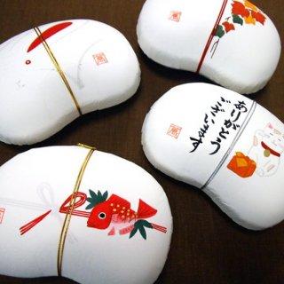 いろんなシチュエーションに使える!バリエーションが豊富な和菓子の手土産