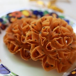 懐かしさを感じる味!ノストラジックな気持ちにさせるアジアの駄菓子3選