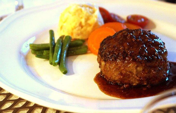 料理の質をワンランク上げてくれる!Chilewich/チルウィッチのランチョン