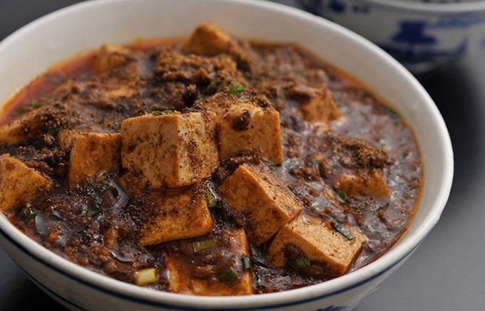 いつもの麻婆豆腐が100倍旨くなる!刺激的な本格四川料理がお家でできるアイテム