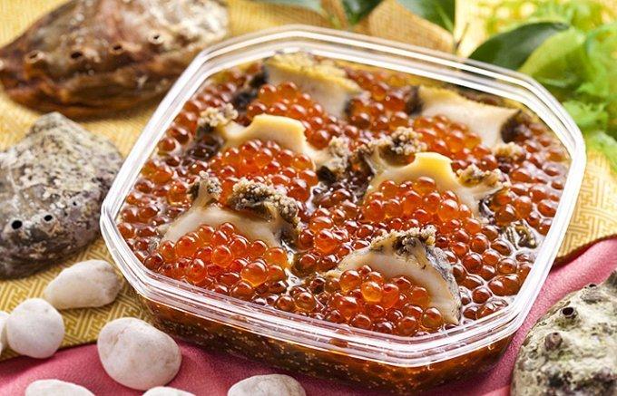 一人暮らしの味方!簡単にシェフ級の味を食卓に届けるとっておきの贅沢ご飯