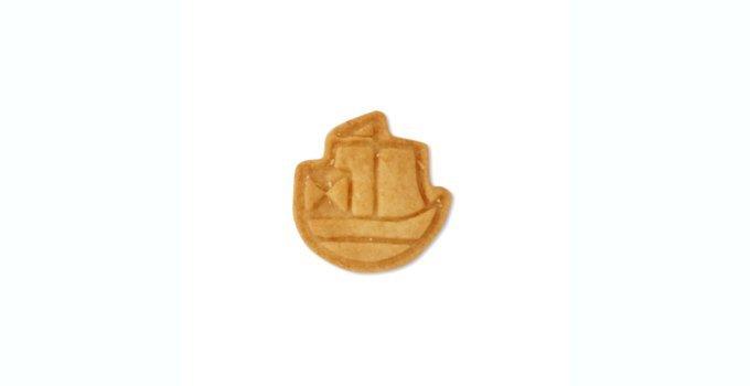 ビスケットの日に学ぶ!ビスケットとクッキーとサブレの違い