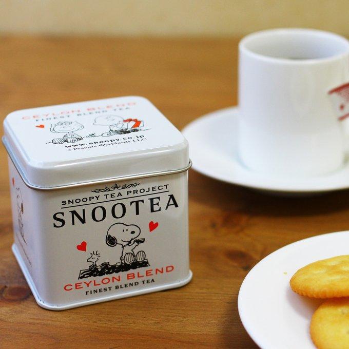 誕生日プレゼントにおすすめ!ネットで買える「大人かわいい紅茶缶」