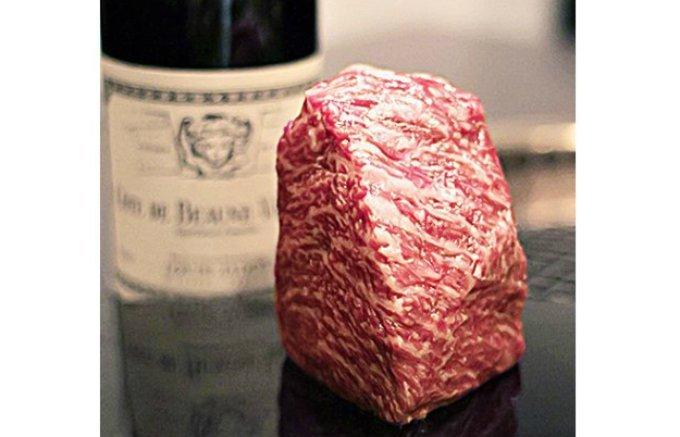 年末年始の食卓に華を添える!ちょっと贅沢したい日に食べる牛肉7選