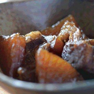 いつもの煮物が100倍旨くなる!秋の味付けをワンランク上げるこだわり醤油5選