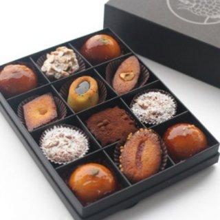 定番だからこそ味に差が出る!手土産に困ったら選びたい「焼き菓子」3選