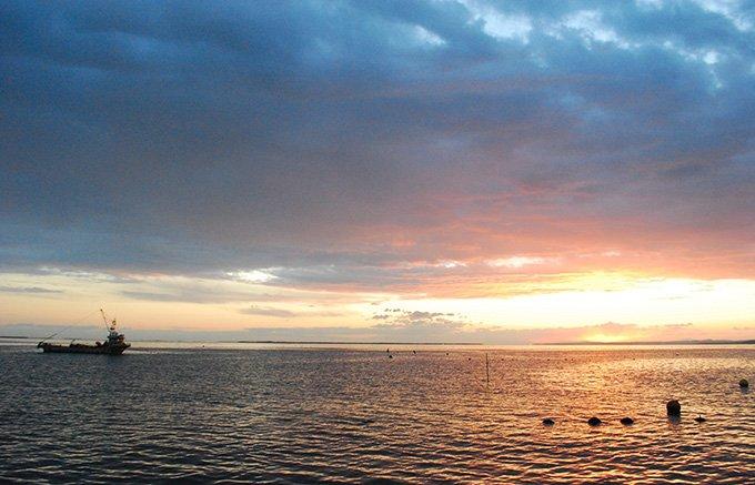 大切な人への北海道土産はこれで決まり!ひと粒で至福になる帆立の貝柱