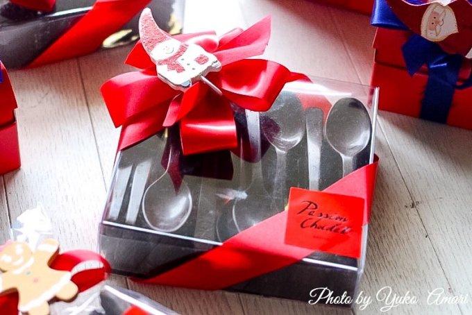 最高のクオリティを感じるPassion Chocolat(パッション・ショコラ)