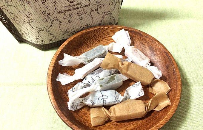 おいしさとろける!濃厚な甘さが丁度いい大人のキャラメルキャンディー5選