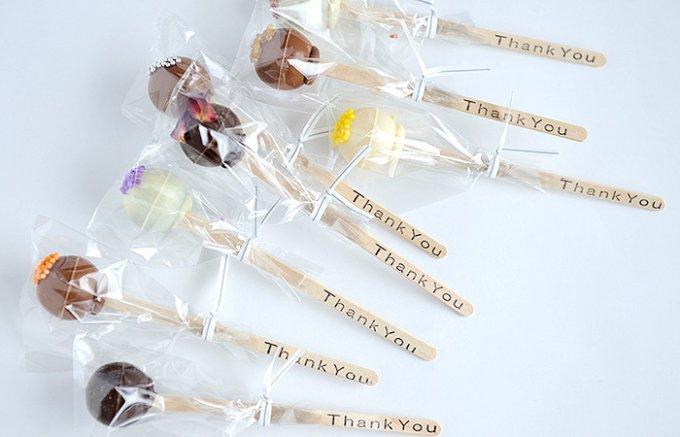 ちょっとしたお礼・お返しに!美味しくて褒められるお菓子のプチギフト7選
