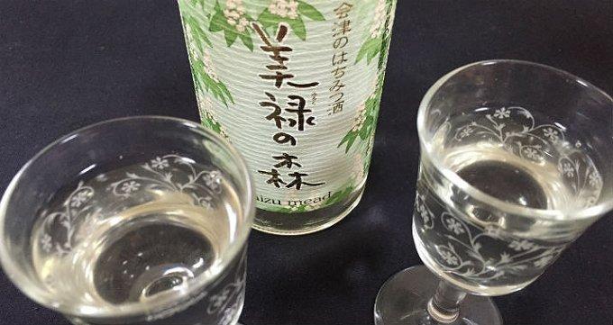 福島・喜多方で名物「喜多方ラーメン」を食べた後に絶対買いたい体が喜ぶ発酵飲料3選