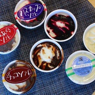 【北海道】お世辞抜きで日本一。完全無添加バターの味に激震させられた牧場