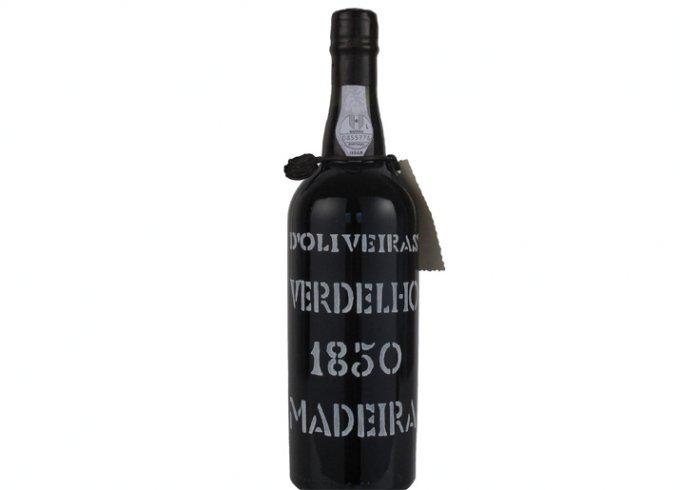 ポートワインだけじゃない!ポルトガルでおすすめのお酒とは?