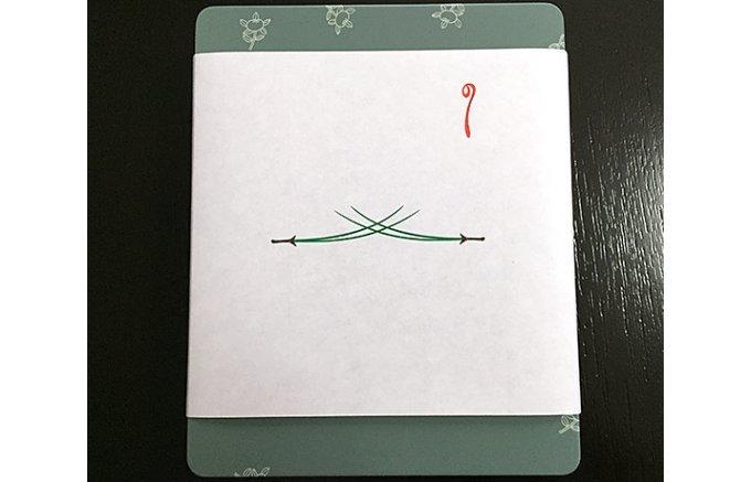 正統派から新感覚まで!お茶うけの定番「かりんとう」6選