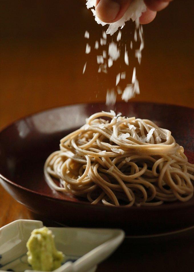 京都の食文化から生まれた地元食材から作られた料理がレベルアップする調味料3選