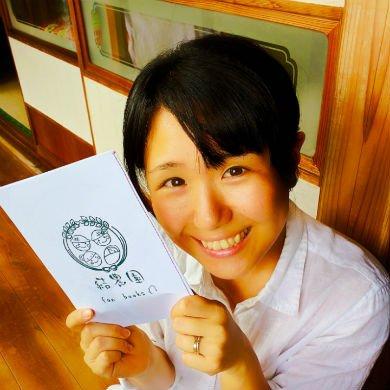 都会と農村、人と人を結びたい――。お米農家『結農園』千葉県いすみ市