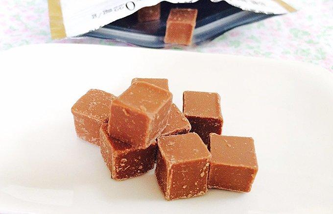 意外と知らない「砂糖不使用はノンシュガーではない?」無糖でも甘いのはなぜ?