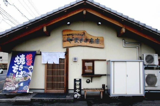 これぞ世界最高峰!日本にいながら「フレンチシェフ」の本気が見えるこだわり食材