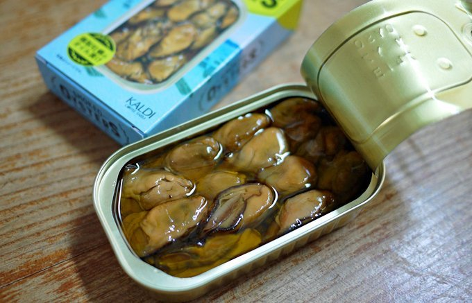 「こんな缶詰あったんだ!」平日の献立に役立つアレンジ缶詰5選