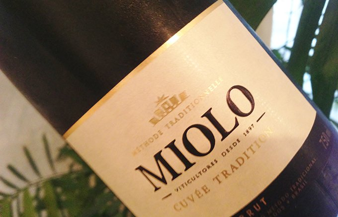 ワインを通じて、もっと「知る」、「感じる」ブラジルの多様な魅力