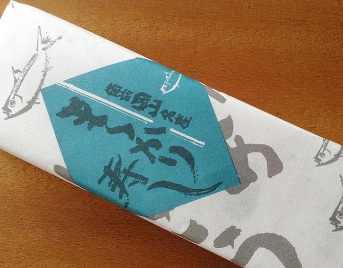 岡山駅で迷わずサッと買える!「さんすて岡山」の夏にうれしい岡山土産3選