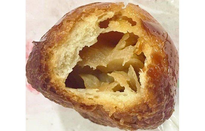 「クイニータタン」って何?!仏巨匠フィリップ・コンティチーニが届ける新デザート