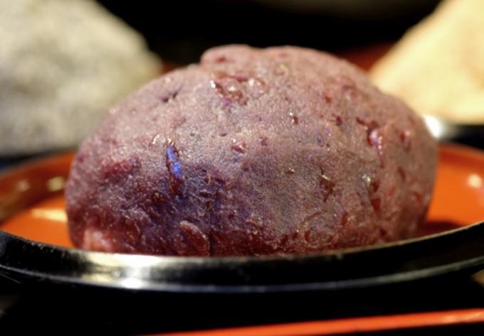 とにかく美味しい餡を楽しむならコレ!餡にこだわった絶品「餡菓子」