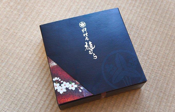 金山寺味噌に白ネギと鰹節を混ぜたおかず味噌は、ご飯にも生野菜にもバツグンの相性