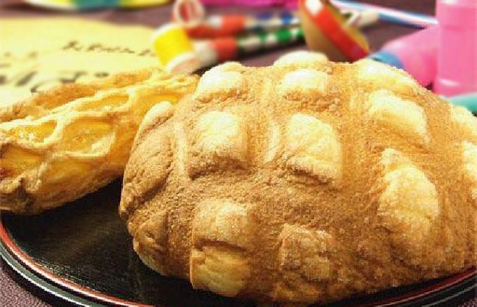 美味しさと懐かしさを一緒に楽しもう!東京下町パン屋めぐり