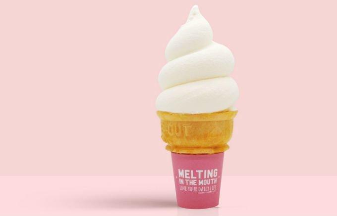 一口食べればその味に悶絶!暑くなる前に知っておきたい「ソフトクリーム」3選