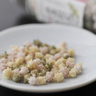 色も形もかわいい、新潟発伝統菓子の進化形「YUCALI」