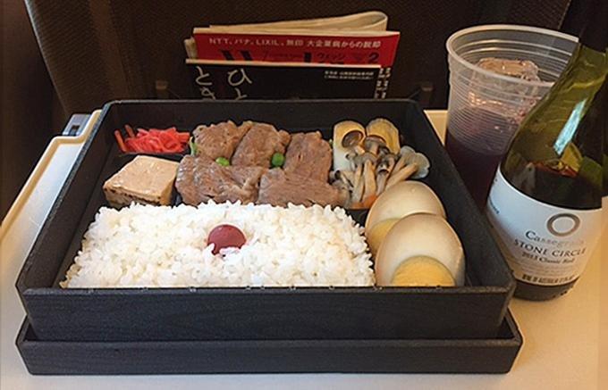 時間がないときはコレ!東京駅でささっと買える厳選お土産4選!