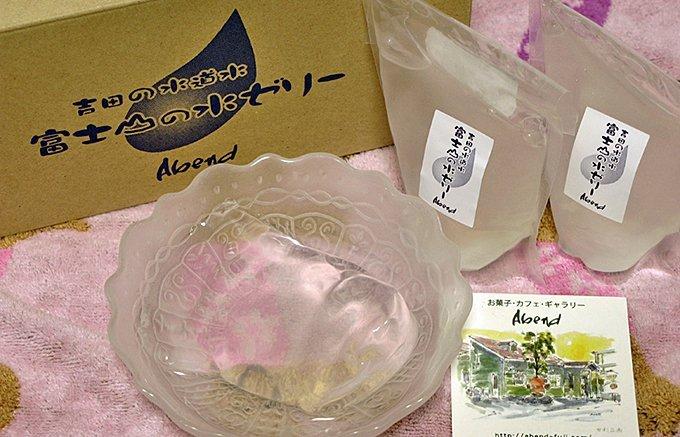 真夏の水分補給に! じっくり味わいたい日本の名水のおいしさ
