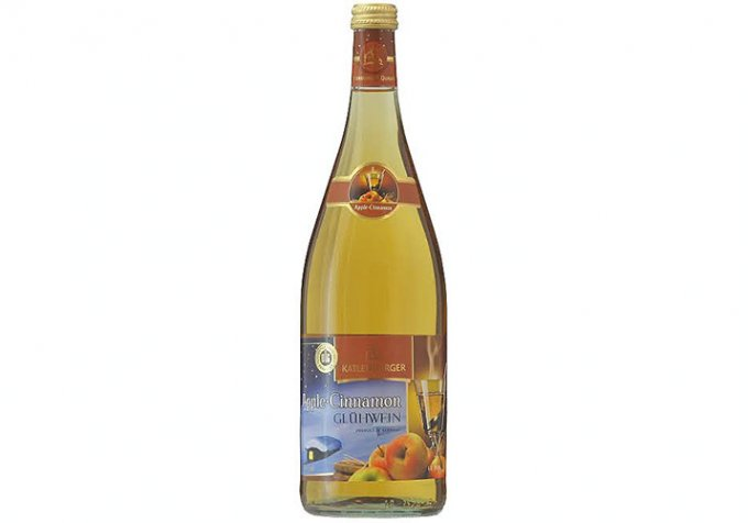 新年度に向けて知っておきたい世界の銘酒