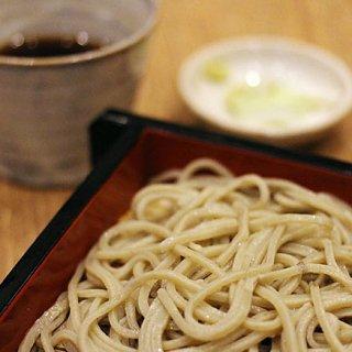 【イベントレポート】知らなきゃ損!ワインや日本酒と肴を楽しむ蕎麦前文化