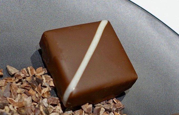 """美食のトップブランド""""フォション""""から日本限定「ショコラコレクション」が登場!"""